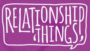 relationship things logo