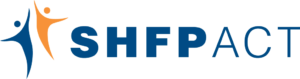 Sexual Health and Family Planning ACT logo
