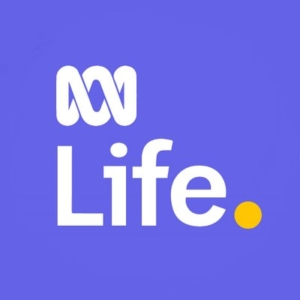 abc life logo