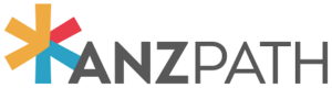 anzpath australian and new zealand professional association for transgender health logo
