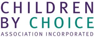 children by choice logo