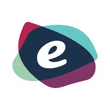 esafety commisioner logo