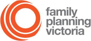 family planning victoria logo