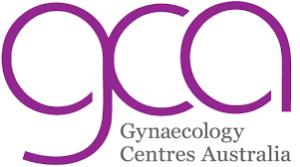 gca gynaecology centres australia