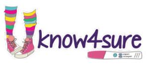 know4sure logo