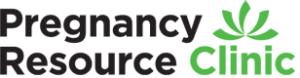 pregnancy resource clinic logo