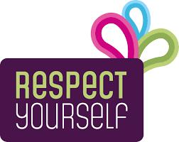 respect yourself logo