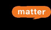 u matter logo