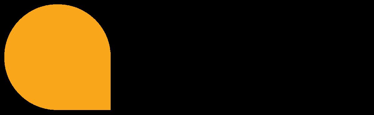 Westlund counselling logo