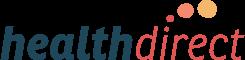 health direct logo